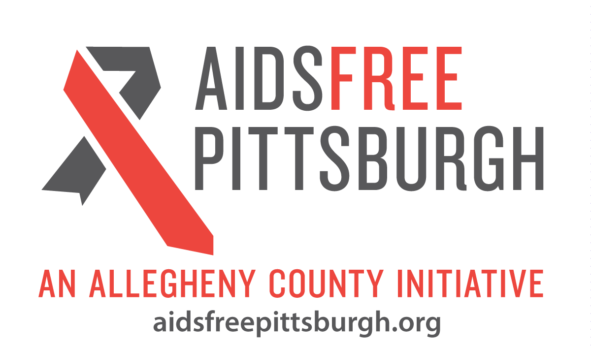 AIDSfreepittsburghlogoPNG large